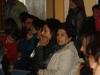 concerto-scuola-media-041