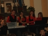 concerto-scuola-media-042