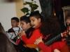 concerto-scuola-media-051