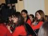 concerto-scuola-media-053