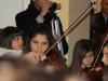 concerto-scuola-media-054