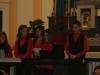 concerto-scuola-media-055