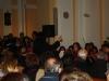concerto-scuola-media-064