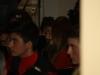 concerto-scuola-media-069