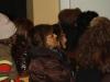 concerto-scuola-media-072