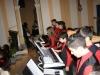 concerto-scuola-media-075