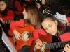 concerto-scuola-media-080