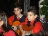 concerto-scuola-media-081