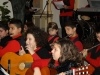 concerto-scuola-media-082