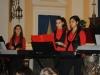 concerto-scuola-media-084