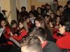 concerto-scuola-media-085