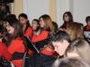 concerto-scuola-media-086