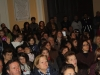 concerto-scuola-media-087