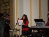 concerto-scuola-media-089