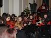 concerto-scuola-media-090
