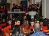 concerto-scuola-media-091