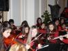 concerto-scuola-media-092