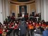 concerto-scuola-media-093