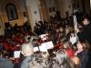 concerto-scuola-media-096