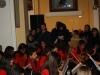 concerto-scuola-media-099