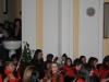 concerto-scuola-media-100