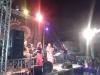 san-lorenzo-marina-concerto-kardja-25