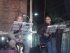san-lorenzo-marina-concerto-kardja-39