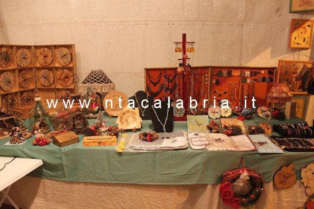 condofuri-mercatini-natale-2-08