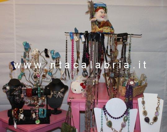 condofuri-mercatini-natale-2-12