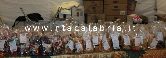 condofuri-mercatini-natale-2-14
