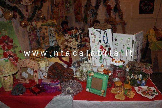 condofuri-mercatini-natale-2-15