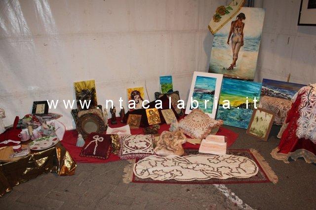 condofuri-mercatini-natale-2-17