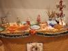 condofuri-mercatini-natale-2-03