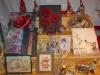 condofuri-mercatini-natale-2-04