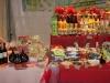 condofuri-mercatini-natale-2-19