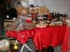 condofuri-mercatini-natale-2-21