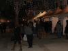 condofuri-mercatini-natale-2-26