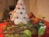 condofuri-mercatini-natale-2-28