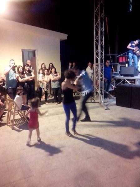 festa-caredia-lacco-2013-04