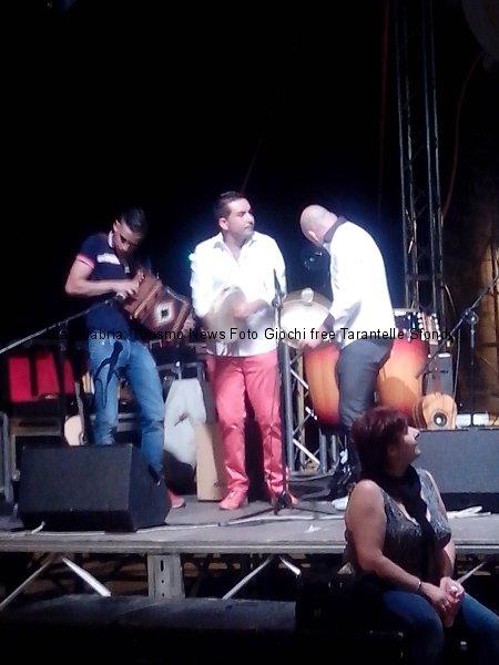 festa-caredia-lacco-2013-05