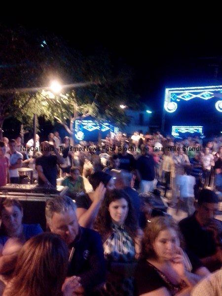 festa-caredia-lacco-2013-07