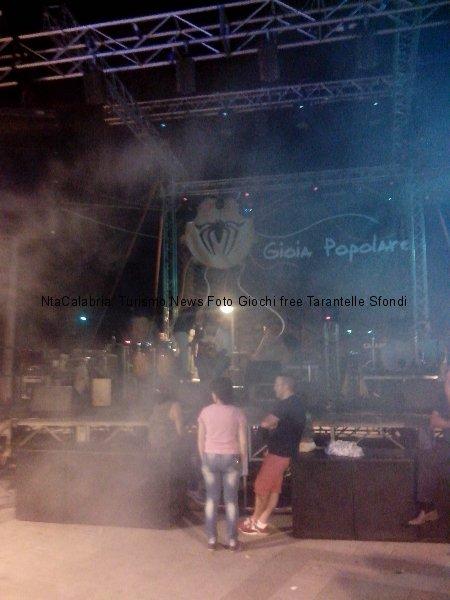 festa-caredia-lacco-2013-08