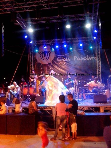 festa-caredia-lacco-2013-09