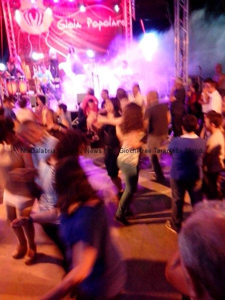 festa-caredia-lacco-2013-10