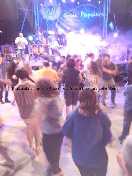 festa-caredia-lacco-2013-12