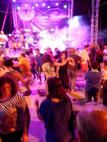festa-caredia-lacco-2013-13