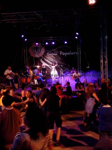festa-caredia-lacco-2013-15