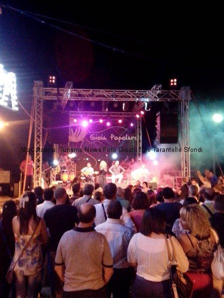 festa-caredia-lacco-2013-16