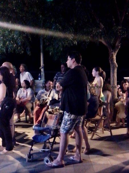 festa-caredia-lacco-2013-18