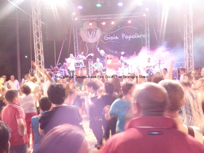 festa-caredia-lacco-2013-19
